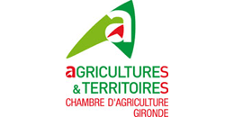 Chambre Agriculture Gironde