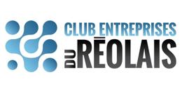 Club des Entreprises du Réolais