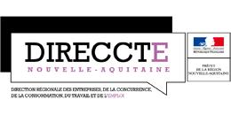 DIRECCTE