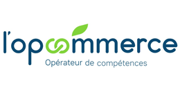 Op Commerce
