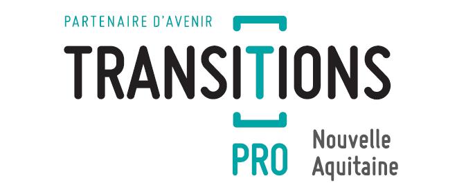Transitions Pro NA