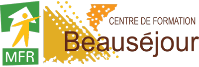 Logo  Centre Formation Beauséjour