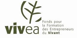 VIVEA